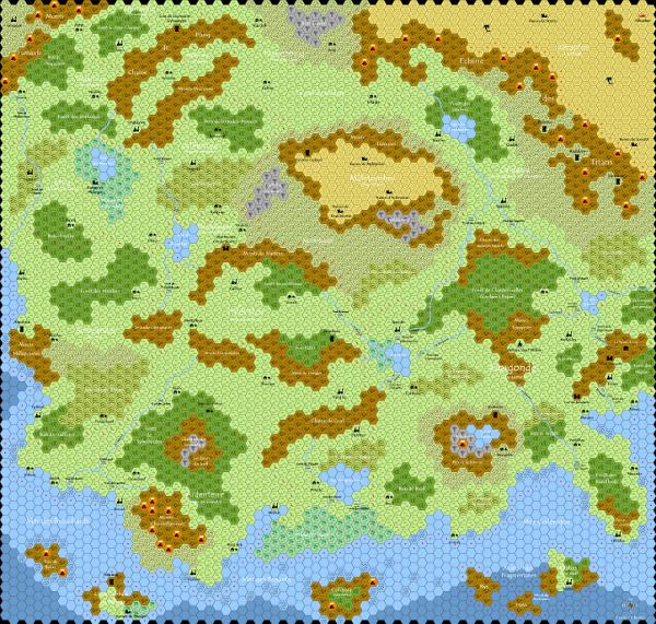 carte_monde_s