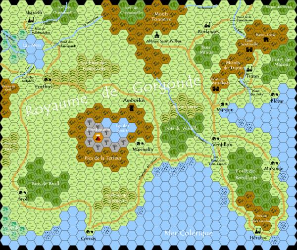 gorgonde_frontiere_s